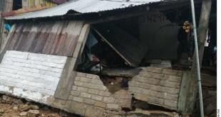sismo-muertos-oaxaca-urgen-ayuda-sierra