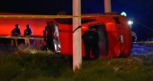 Matan abogado familia 'El Marro' Irapuato