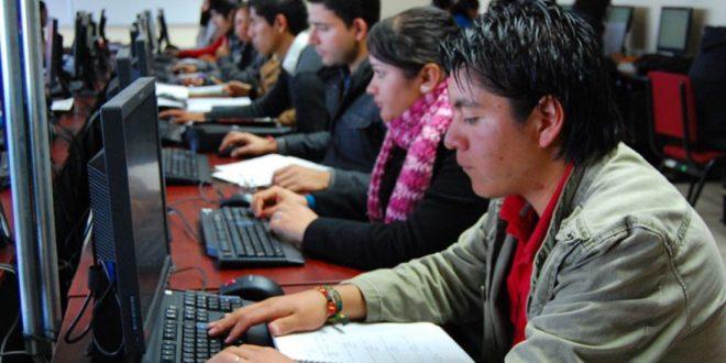 ¿No pudiste registrarte? Solicitudes de becas Benito Juárez se saturan