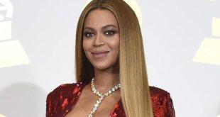 Es Beyoncé la millonaria apuesta de Disney por tres películas