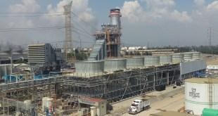 Termoeléctrica de Tula, en la agenda pública nacional por impacto ambiental