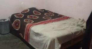 Indagan probable feminicidio Pachuca