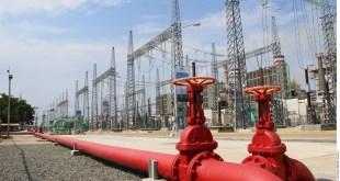 declaratoria emergencia ambiental termoeléctrica Tula