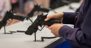 Hidalgo violaciones ley de armas