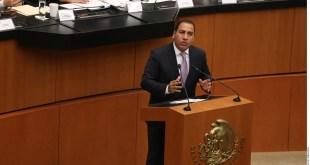 Plantea legislador de Morena reducir IVA a 10%
