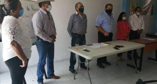 Oculta Morena Hidalgo información proceso interno