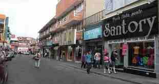 Solventes ante cuarentena, 8% de trabajadores en Hidalgo