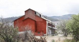 Suspende ayuntamiento obra en predio de La Maestranza