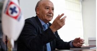 Rubén Omar Romano defiende Billy Álvarez