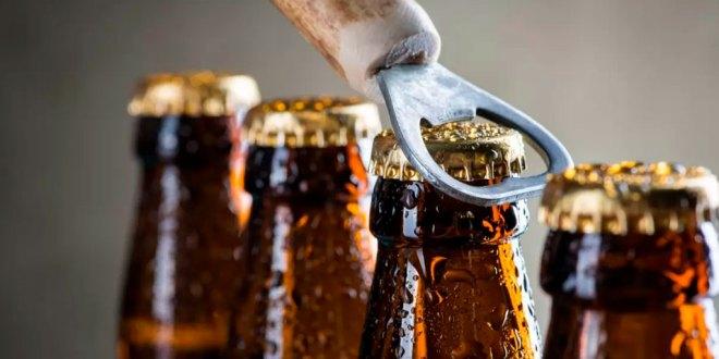 ¡Habemus chelas! Regresa la venta de cerveza a la Ciudad de México