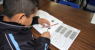 SEPH da a conocer resultados de asignación de escuela en educación básica