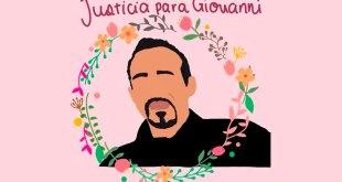 Indagan el asesinato de Giovanni López, por no usar cubrebocas