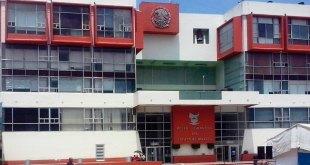 Secretarías de gobierno retomarse actividades el 15 de junio