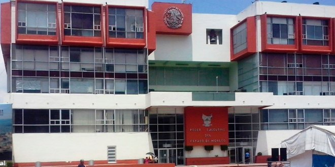 Buscan emitir lineamientos para home office de burócratas de Hidalgo