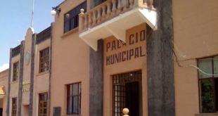 Procuraduría Hidalgo liberen profesora detenida