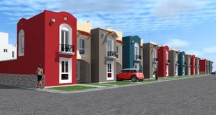 Pide diputada de Tizayuca replantear la construcción de privadas