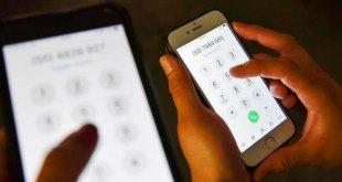 Televisa lanza el plan telefónico al mercado; disponible en Pachuca