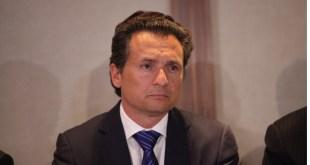 Denunciará Emilio Lozoya autores intimidaciones