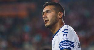 El Chuco, Ismael Sosa, con incertidumbre sobre su futuro