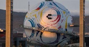 Investidura del Salón de la Fama del Futbol, hasta 2021