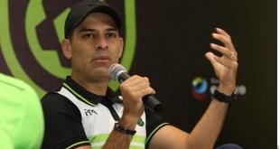 Desaprueba Rafael Márquez los cambios en Liga MX