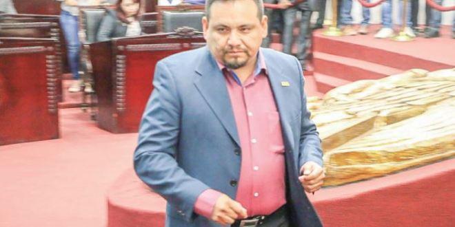 A 59 días del cambio en ayuntamientos de Hidalgo, aún sin lineamientos