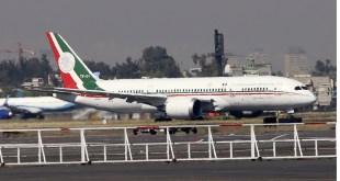 regresan-mexico-avion-presidencial