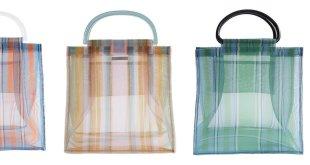 Critican a Zara por venta de bolsa a 700 pesos