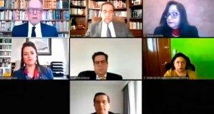 Rechaza Corte proyecto despenalizaba aborto Veracruz