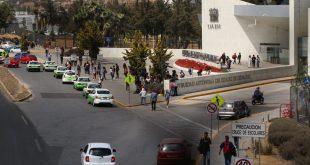 Plazo para pago en la UAEH causa molestia en estudiantes