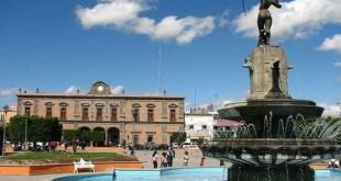Pascual Charrez pendientes obras acusan