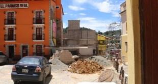 proyectos Real del Monteperder nombramiento Pueblo Mágico
