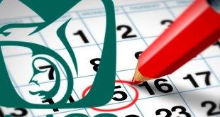 saber cuántas semanas cotizadas tienes IMSS