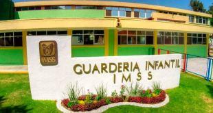 Aplaza IMSS apertura de guarderías al 20 de julio