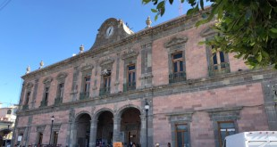 Pobladores Ixmiquilpan alertan extorsión estafas Facebook