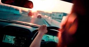 Conoce multas automovilistas peatones Hidalgo