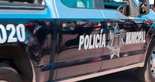 Muere director Seguridad Pública Francisco I. Madero Covid-19