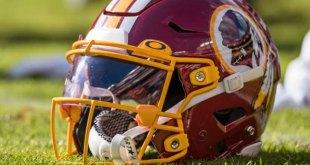 Washington Redskins NFL cambiarán nombre racismo