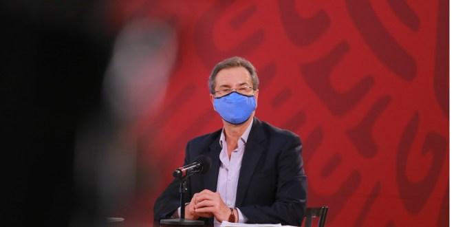 Alerta deserción en educación superior por la pandemia