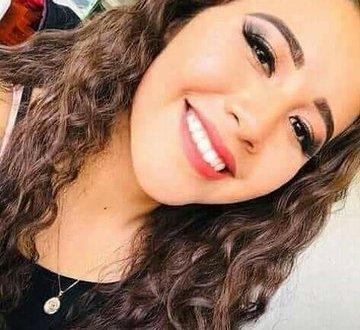 Tras una semana, Mariana Zavala continúa sin ser localizada