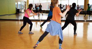 Apoyan a artistas en reactivación de la danza