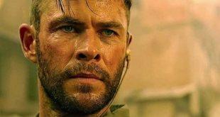 Suena Chris Hemsworth para spin-off de Mad Max