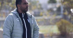 Sueña Jaime Correa con dirigir a los Tuzos del Pachuca