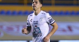 Tiene Víctor Dávila un comienzo prometedor en el torneo