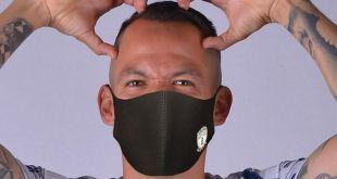 Trabajan Tuzos contundencia para el duelo ante Mazatlán