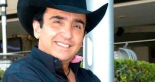Esposa de Vicente Fernández Jr. confirma calvario por divorcio