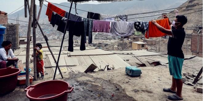 pobreza municipios Hidalgo casos covid