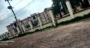 Prolifera delincuencia colonia Tizayuca vecinos