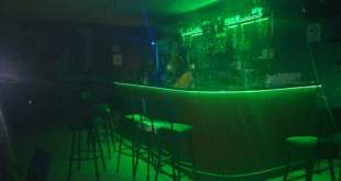 alcalde Tizayucaflexibilidad bares