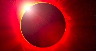 No habrá eclipse solar